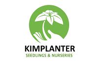 Kimplanter